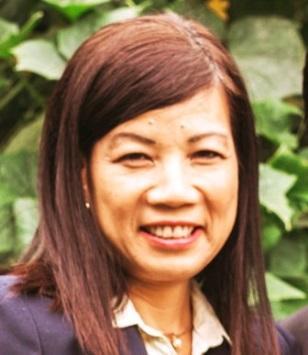 Anna Pham